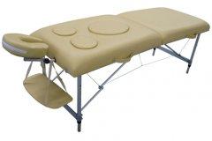 Pleasant Prime Portable Aluminium Pregnancy Massage Table Alum Df Hc Interior Design Ideas Clesiryabchikinfo