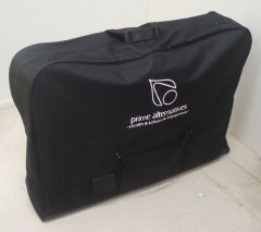 Heavy Duty Massage Table Carry Bag 55 00 Prime